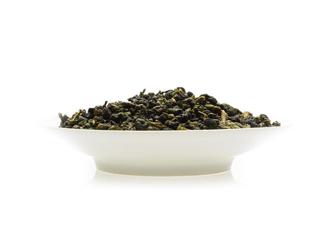 Ali Shan Oolong tea