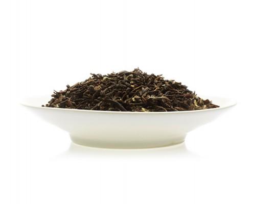 大吉嶺紅茶