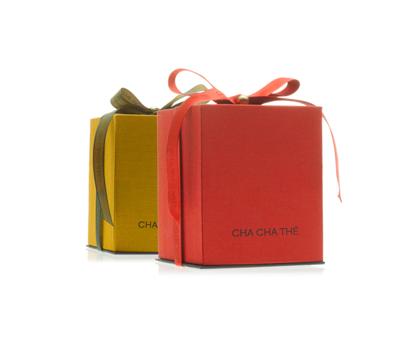 若素/紅,黃綁帶