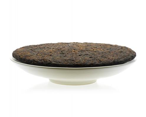 古樹普洱熟餅