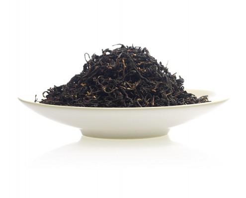 三峽蜜香紅茶