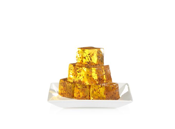 唯馨-黃金糖