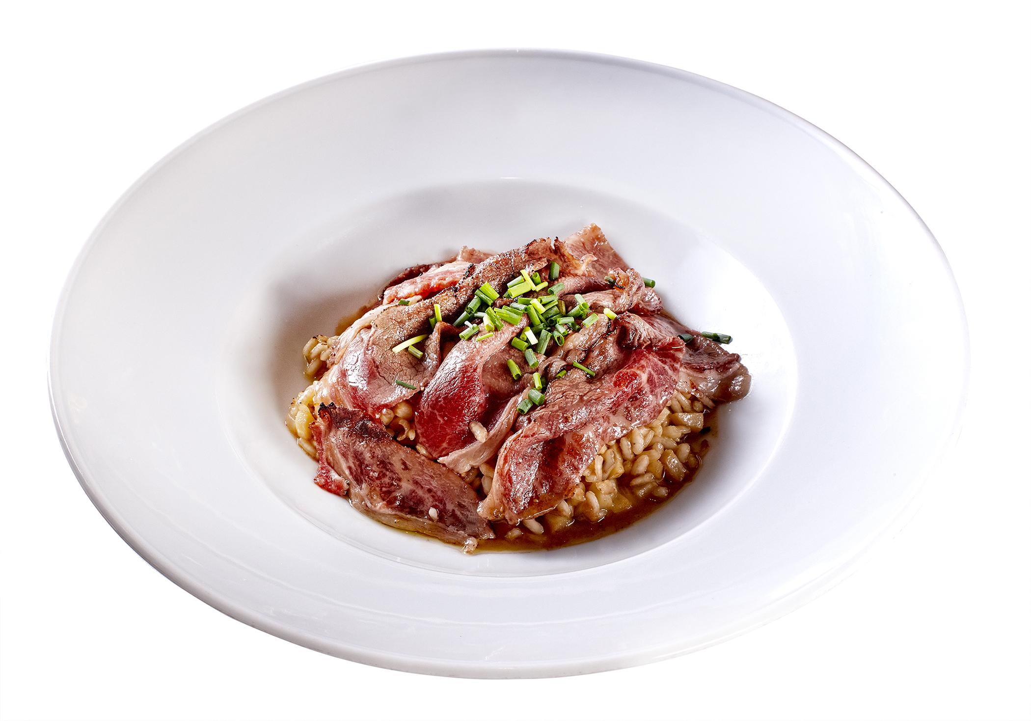 炙燒牛肉竹筍松露燉飯7-300dpi