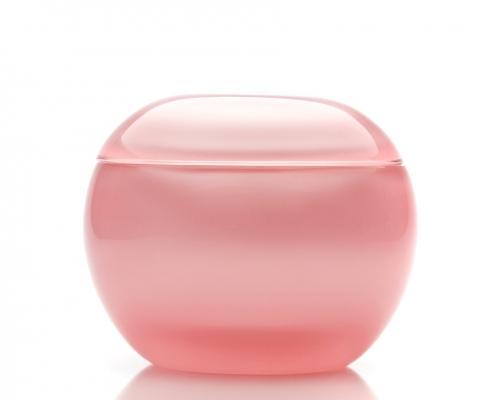 貴禧/粉色