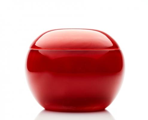 貴禧/紅色