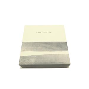 千曦-綜合牛軋糖36入/米