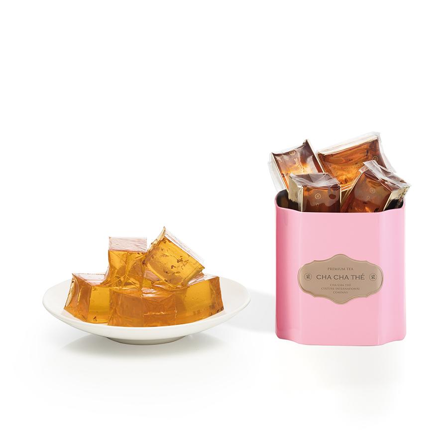 唯馨-黃金糖4入/粉