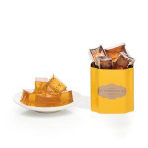 唯馨-黃金糖4入/黃