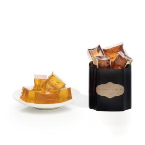 唯馨-黃金糖4入/黑