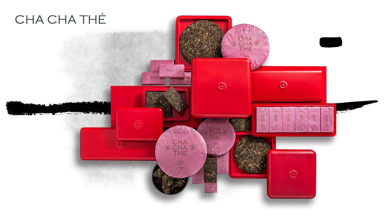 1280X720-茶器禮盒