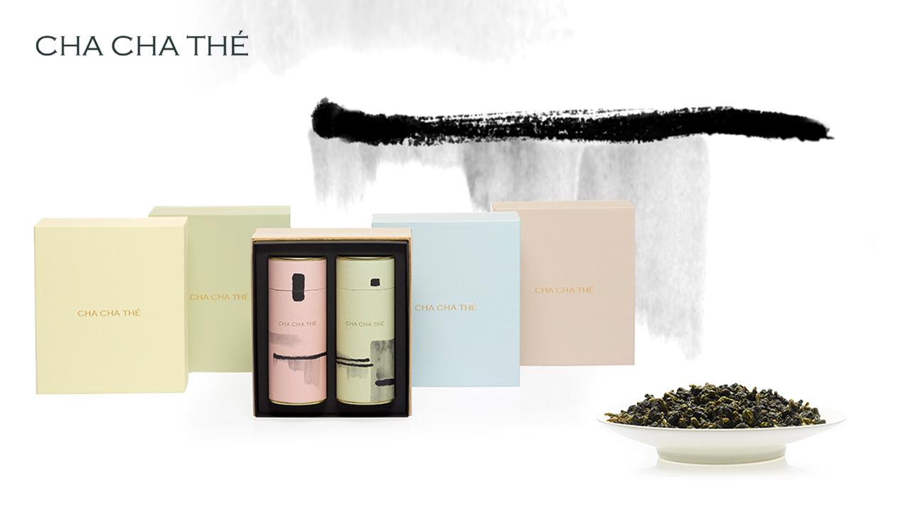 1280X720-茶禮盒