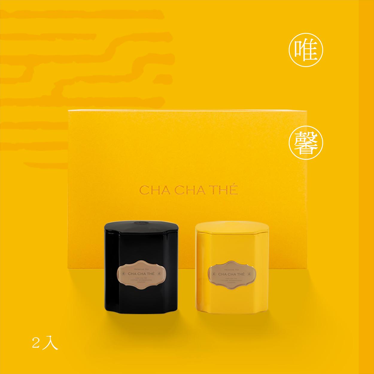 唯馨2-黃金糖/鳳梨酥